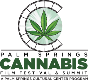 Palm Springs Cannabis Film Festival & Summit